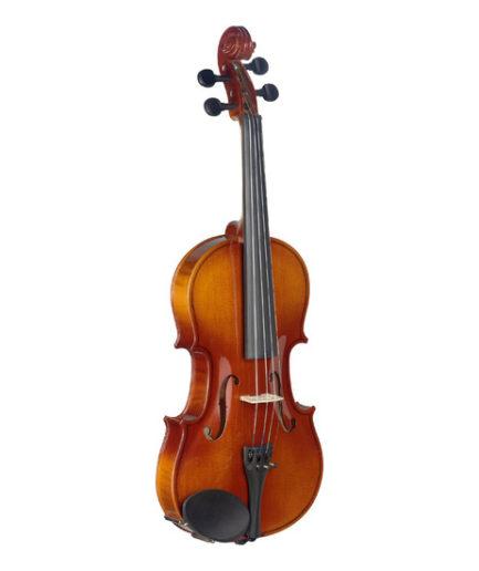 入門款 小提琴 (3/4) VN-3/4 L
