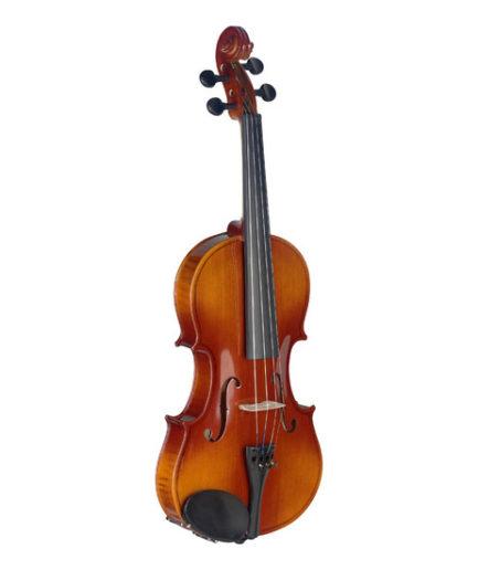 入門款 小提琴 (4/4) VN-4/4 L