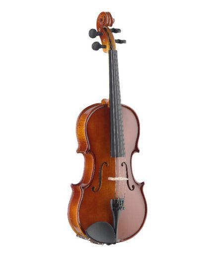 基本款 小提琴 (1/2) VN-1/2