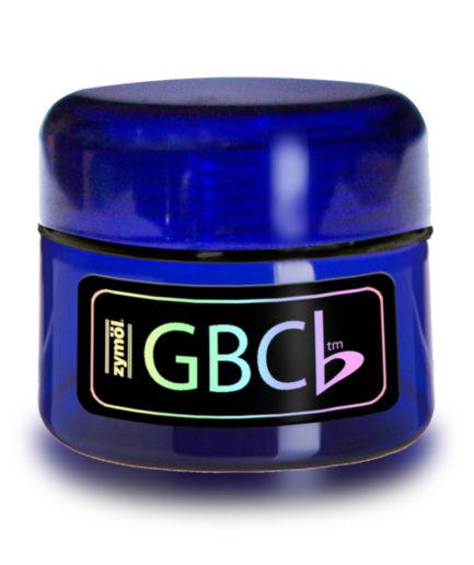 提琴適用 GBCb 平光漆清潔保養蠟