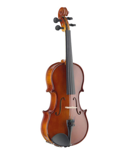 進階款 小提琴 (3/4) VN-3/4 EF