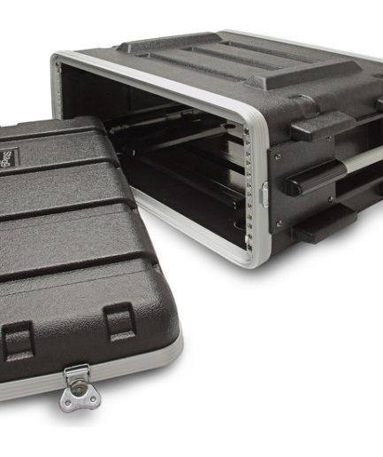 4U 硬盒手提機櫃 ABS-4U