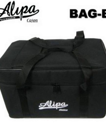 ALIPA-木箱鼓袋(大)