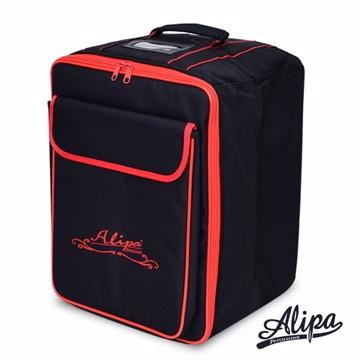 ALIPA-木箱鼓袋(小)