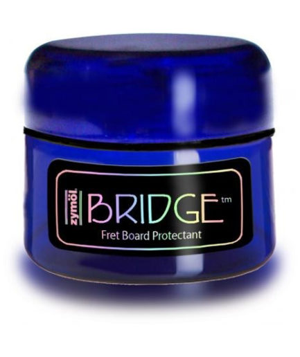 BRIDGE指板清潔保養蠟