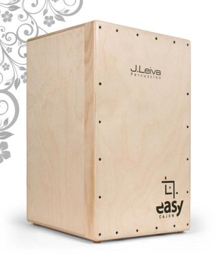 EASY CAJON 木箱鼓