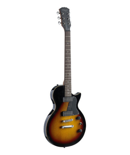 LP 系列電吉他 (夕陽漸層) SEL-P90SB
