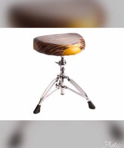 MAPEX 鼓椅 $200/ 天
