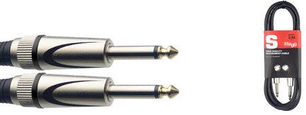 S 系列 6M 防撞導線