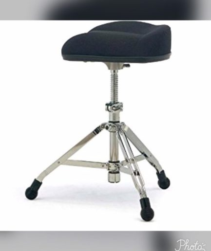 SONOR DT680 鼓椅 (MIG) $500/ 天