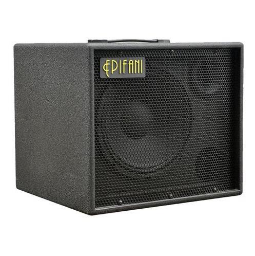 UL3-112 貝司音箱
