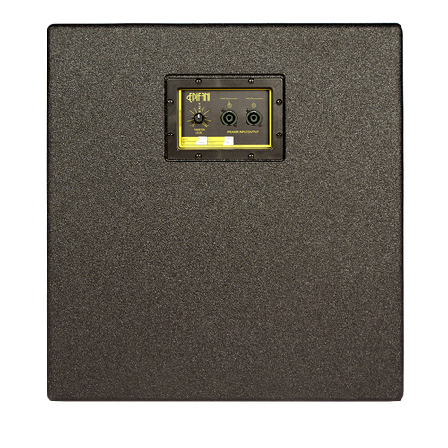 UL3-410 貝司音箱