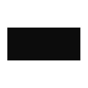 alipa logo