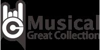 GC Musical