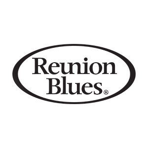 reunionblues logo